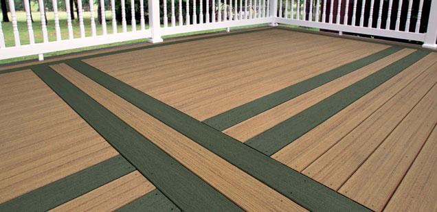 medinė terasa iš lentų